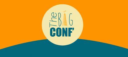 The Big Conf'